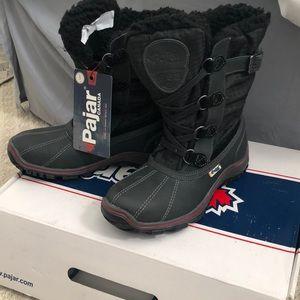Pajar Adriana Winter boots NWT